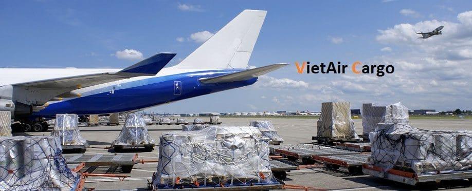 don-vi-van-chuyen-hang-tu-texas-ve-viet-nam-tot-nhat-hien-nay Đơn vị vận chuyển hàng từ Texas về Việt Nam tốt nhất hiện nay