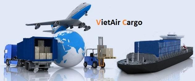 giai-dap-nhung-chinh-sach-gui-hang-tu-viet-nam-di-my Chính sách của dịch vụ gửi hàng từ Việt Nam đi Mỹ