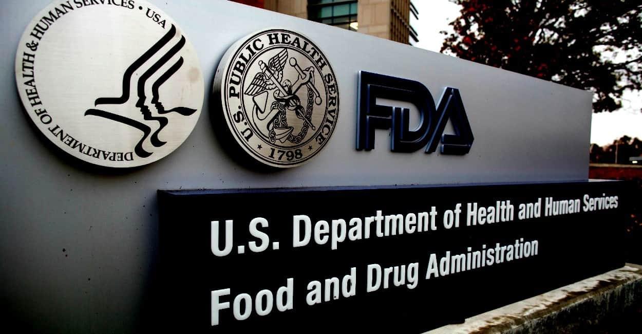 FDA là gì?. Giấy chứng nhận FDA là gì?. Tiêu chuẩn FDA?
