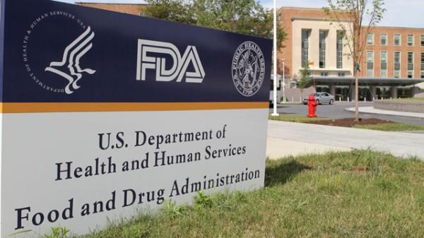 giay-chung-nhan-fda FDA là gì?. Giấy chứng nhận FDA là gì?. Tiêu chuẩn FDA?
