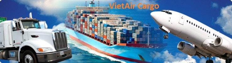 goi-hang-tu-my-ve-viet-nam-chuyen-nghiep-nhat Đơn vị gởi hàng từ Mỹ về Việt Nam chuyên nghiệp nhất hiện nay
