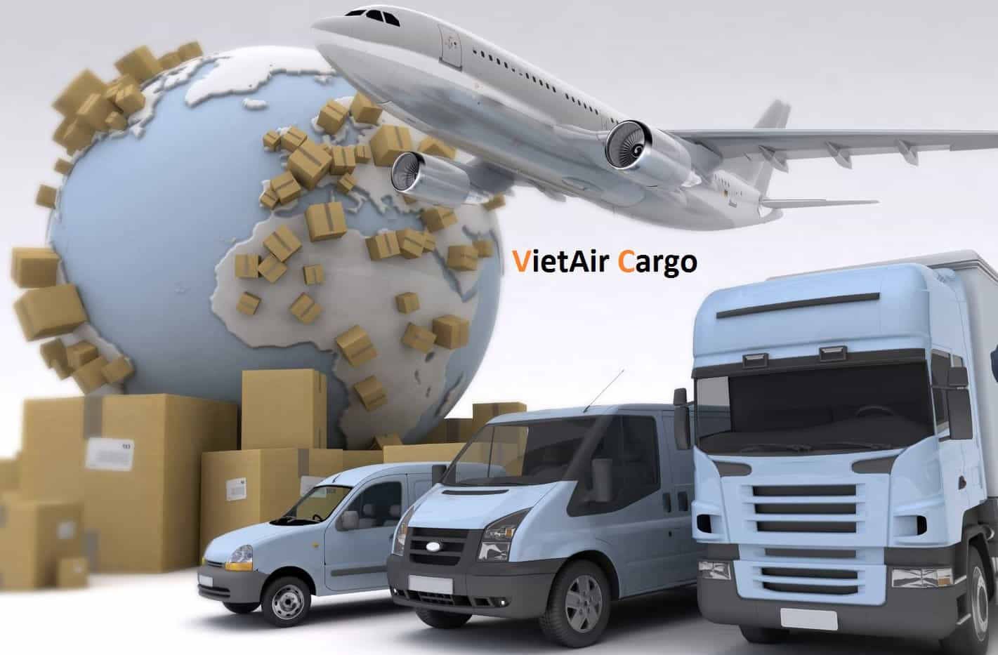 goi-hang-ve-viet-nam-nhanh-nhat-hien-nay Tại sao bạn nên chọn VietAir Caro để gởi hàng về VN?