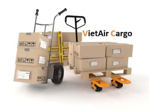 gui-do-di-my-de-dang-nhanh-chong Dịch vụ gửi đồ đi Mỹ giá rẻ và chuyên nghiệp nhất Việt Nam