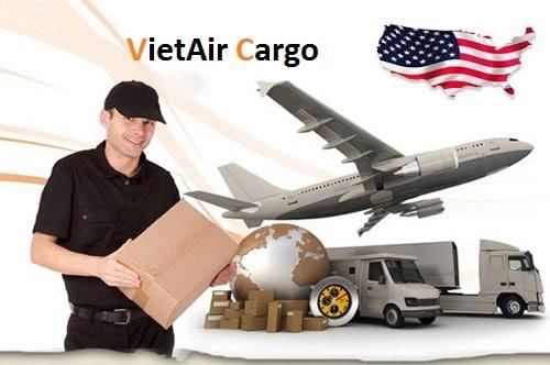 gui-do-tu-my-ve-viet-nam-nhanh-nhat Ở đâu có dịch vụ gửi đồ từ Mỹ về Việt Nam tốt nhất?