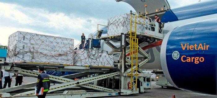 gui-hang-tu-california-ve-viet-nam-an-toan Ship hàng từ California về Việt Nam ở đâu tốt nhất ?
