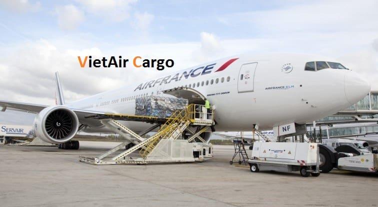 gui-thuc-pham-di-my-gia-re Gửi thực phẩm đi Mỹ rẻ nhất và tốt nhất tại VietAir Cargo