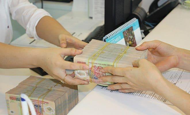gui-tien-tu-my-ve-viet-nam-cach-nao-nhanh-nhat-2 Gửi tiền từ Mỹ về Việt Nam cách nào nhanh nhất, an toàn nhất