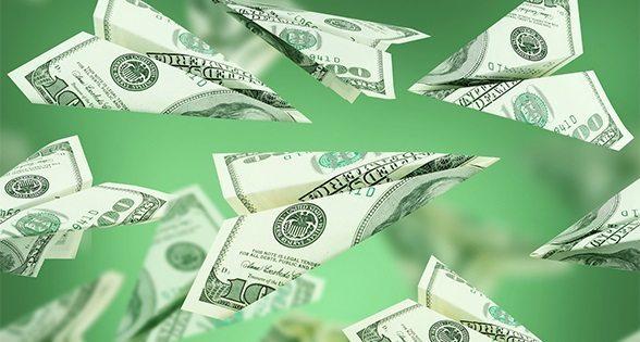 gui-tien-tu-my-ve-viet-nam-cach-nao-nhanh-nhat Gửi tiền từ Mỹ về Việt Nam cách nào nhanh nhất, an toàn nhất