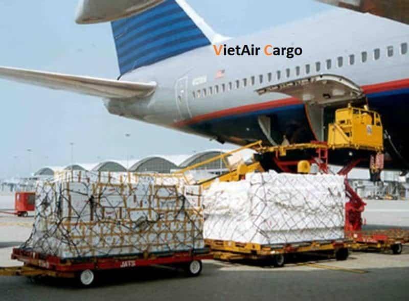huong-dan-gui-hang-tu-los-angeles-ve-viet-nam-re-nhat-2-1 Hướng dẫn gửi hàng từ Los Angeles về Việt Nam rẻ nhất tại VietAir Cargo