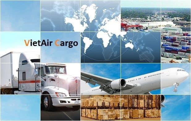 huong-dan-gui-hang-tu-los-angeles-ve-viet-nam-re-nhat Hướng dẫn gửi hàng từ Los Angeles về Việt Nam rẻ nhất tại VietAir Cargo