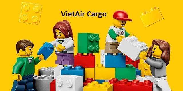 huong-dan-mua-do-choi-my-ship-ve-viet-nam Chia sẻ kinh nghiệm mua đồ chơi Mỹ ship về Việt Nam giá rẻ