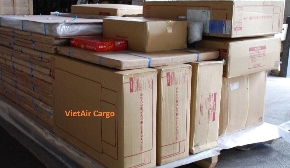 huong-dan-quy-trinh-ship-hang-tu-california-ve-viet-nam-nhanh-nhat Quy trình ship hàng từ California về Việt Nam chuyên nghiệp nhất