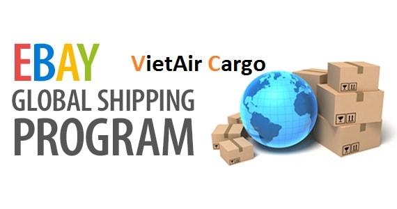 kinh-nghiem-mua-hang-tren-ebay-ship-hang-ebay VietAir Cargo- Đơn vị nhận ship hàng ebay về Việt Nam giá tốt