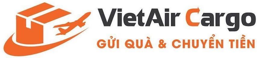 Gởi hàng và chuyển tiền từ Mỹ về Việt Nam, Mua hàng Mỹ, ship hàng Mỹ, order hàng Mỹ
