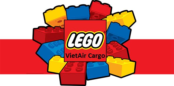 mua-do-choi-my-gia-re-voi-vietair-cargo Chia sẻ kinh nghiệm mua đồ chơi Mỹ ship về Việt Nam giá rẻ