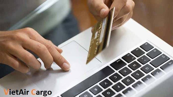 mua-hang-my-gia-tot-voi-vietair-cargo Đầu năm mới mua hàng Mỹ giá tốt cùng VietAir Cargo nhé!