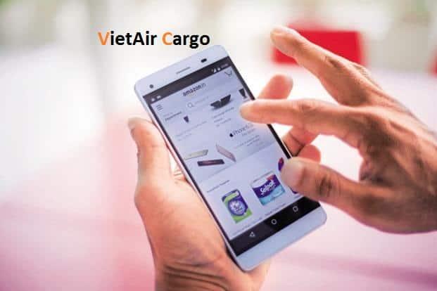mua-hang-my-nhanh-nhat-va-don-gian-nhat Khách hàng nói gì khi mua hàng Mỹ nhanh nhất với VietAir Cargo