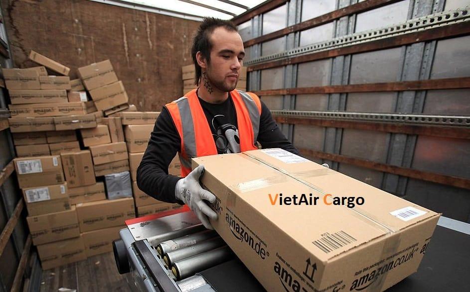 mua-hang-tai-amazon-gia-re-voi-vietair-cargo Kinh nghiệm mua hàng tại amazon giá rẻ ship về Việt Nam với VietAir Cargo