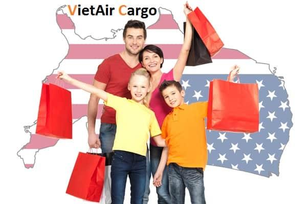 mua-hang-tai-hoa-ky-cuc-ky-don-gian-nhanh-chong Bạn muốn mua hàng tại Hoa Kỳ và ship về Việt Nam nhanh chóng