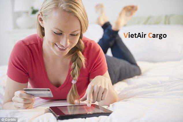 mua-hang-usa-de-dang-voi-vietair-cargo Mua hàng USA với VietAir Cargo tại sao bạn không thử