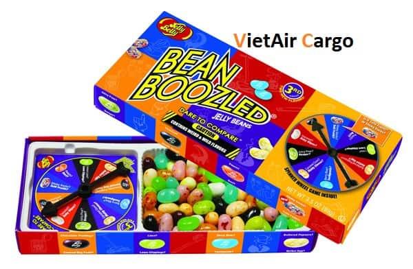 mua-keo-thoi-been-boozle-gia-re Mua kẹo thối Been Boozled ở đâu giá rẻ?