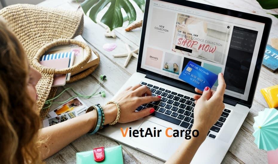 nguoi-viet-thay-doi-thoi-quen-dung-hang-my Những lý do khiến mọi người ở Việt Nam chúng ta muốn dùng hàng Mỹ