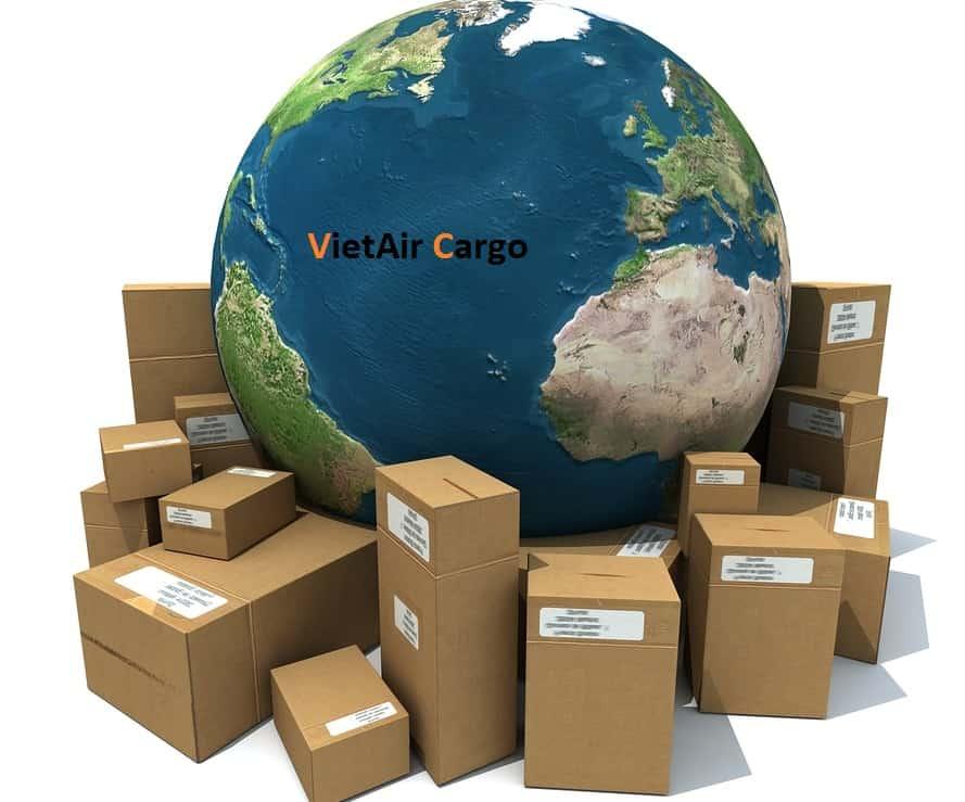 nhung-thac-mac-cua-khach-hang-cua-dich-vu-gui-hang-di-my-gia-re Những băn khoăn khi sử dụng dịch vụ gửi hàng đi Mỹ giá rẻ của VietAir Cargo