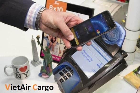 o-dau-co-dich-vu-mua-hang-my-chat-luong-dam-bao Những lý do bạn nên mua hàng Mỹ chất lượng tại Đà Nẵng với VietAir Cargo