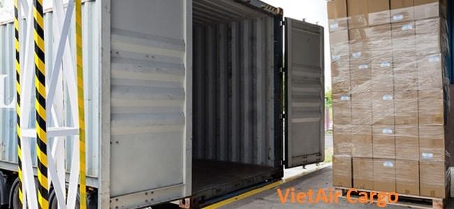 quy-trinh-ship-hang-tu-california-ve-viet-nam Quy trình ship hàng từ California về Việt Nam chuyên nghiệp nhất