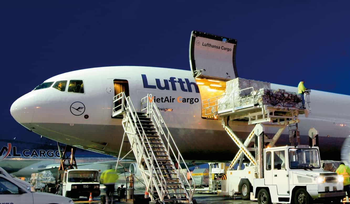 shipping-usa-to-vietnam-with-vietair-cargo shipping usa to vietnam whith VietAir Cargo?