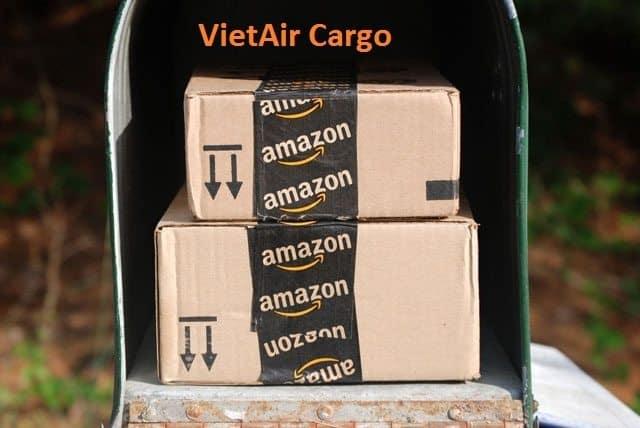tai-sao-ban-nen-mua-hang-tren-amazon-chuyen-nghiep-voi-vietair-cargo-2 Tại sao bạn nên mua hàng trên amazon chuyên nghiệp với VietAir Cargo