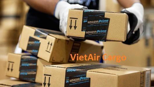 tai-sao-ban-nen-mua-hang-tren-amazon-chuyen-nghiep-voi-vietair-cargo Tại sao bạn nên mua hàng trên amazon chuyên nghiệp với VietAir Cargo