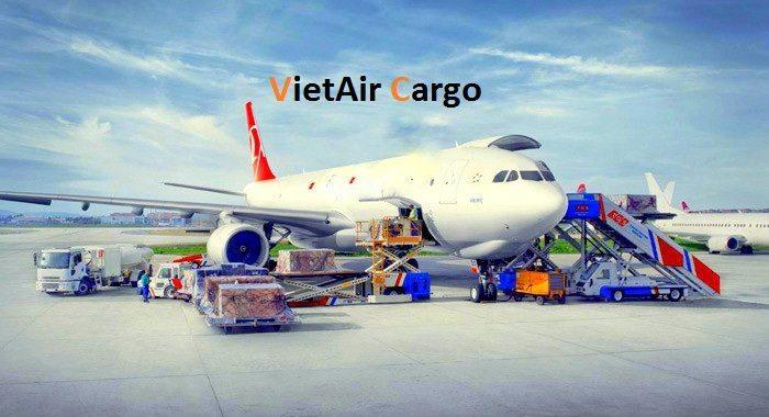 tai-sao-lai-chon-vietair-cargo-de-gui-hang-tu-little-sai-gon-ve-viet-nam-2 Tại sao nên chọn VietAir Cargo để gửi hàng từ Little Sài Gòn về Việt Nam