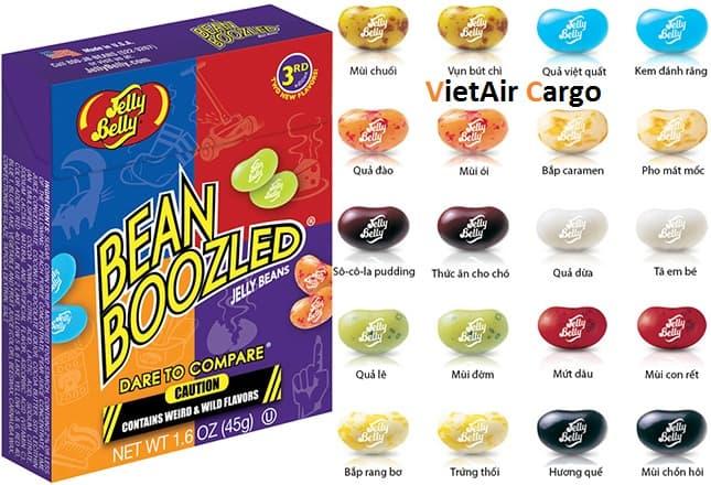 thanh-phan-cua-keo-thoi-bean-boozled Kẹo thối mua ở đâu?