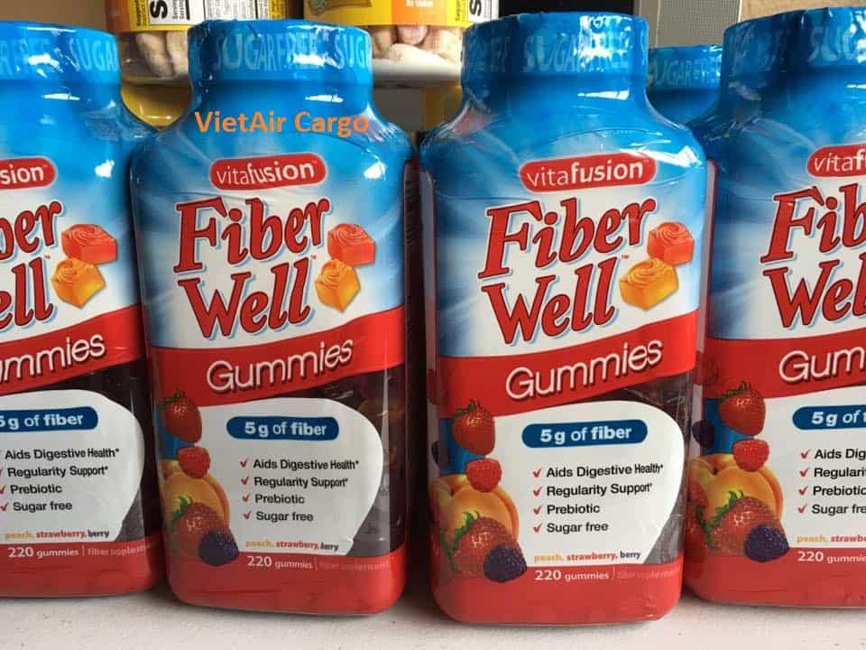 thuc-pham-chuc-nang-cua-my-gia-cuc-re-khi-mua-coi-vietiar-cargo Mua thực phẩm chức năng của Mỹ ở đâu giá rẻ?