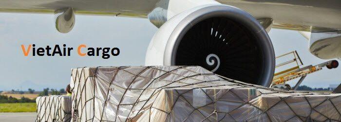 van-chuyen-hang-tu-houston-ve-viet-nam-voi-vietair-cargo-2 Vận chuyển hàng từ Houston về Việt Nam với VietAir Cargo tại sao không?