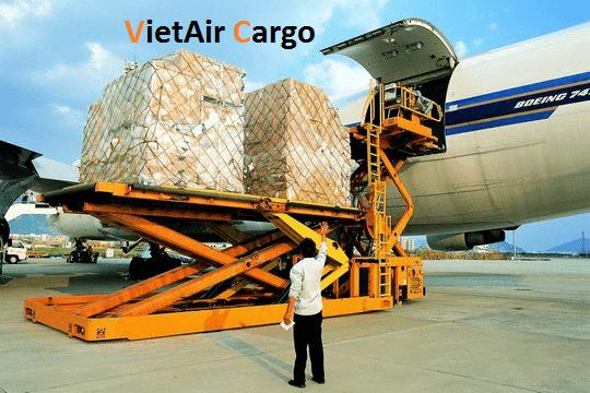 van-chuyen-hang-tu-texa-ve-viet-nam-voi-vietair-cargo-2 Mọi người thường vận chuyển hàng từ Texas về Việt Nam với VietAir Cargo