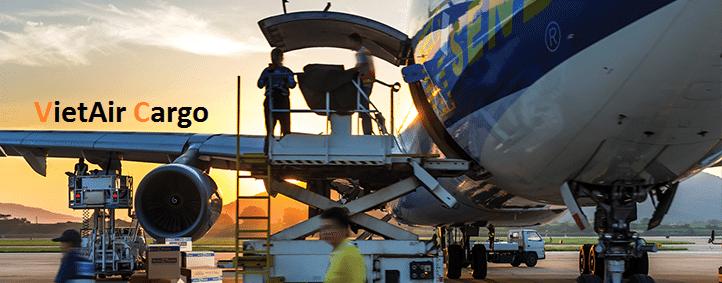 van-chuyen-hang-tu-texa-ve-viet-nam-voi-vietair-cargo Mọi người thường vận chuyển hàng từ Texas về Việt Nam với VietAir Cargo