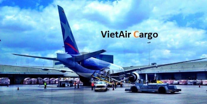 van-chuyen-hang-tu-texas-ve-viet-nam-voi-vietair-cargo-2 Tại sao bạn nên vận chuyển hàng từ Texas về Việt Nam với VietAir Cargo?