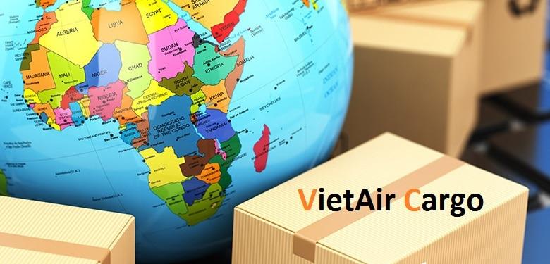 vietair-carg-dich-vu-goi-hang-tu-my-ve-viet-nam-nhanh-nhat Đơn vị gởi hàng từ Mỹ về Việt Nam chuyên nghiệp nhất hiện nay