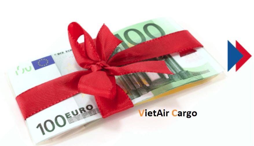 vietair-cargo-dich-vu-chuyen-tien-quoc-te-tot-nhat VietAir Cargo dịch vụ chuyển tiền quốc tế tốt nhất hiện nay.