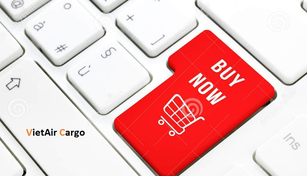 vietair-cargo-dich-vu-mua-hang-tu-my-dam-bao Bạn nên thử dịch vụ mua hàng từ Mỹ của VietAir Cargo