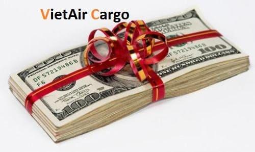 vietair-cargo-don-vi-chuyen-tien-quoc-te-tot-nhat-hien-nay VietAir Cargo đơn vị chuyển tiền quốc tế tốt nhất hiện nay