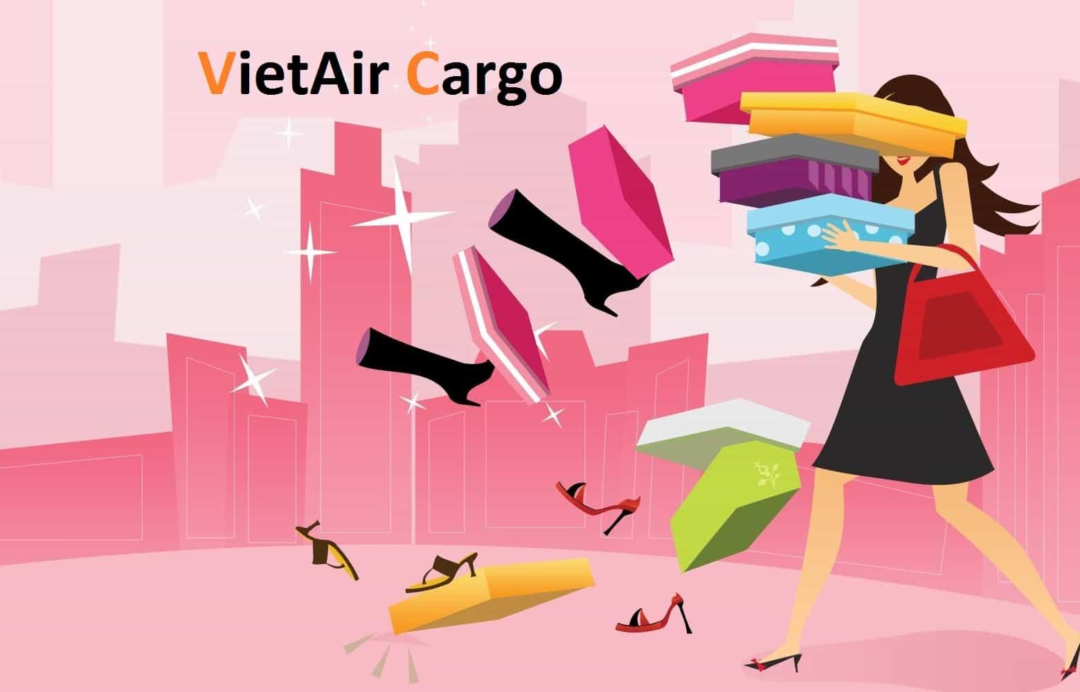 vietair-cargo-don-vi-mua-hang-my-tot-nhat-hien-nay-2 VietAir Cargo được bình chọn là đợn vị mua hàng Mỹ tốt nhất hiện nay