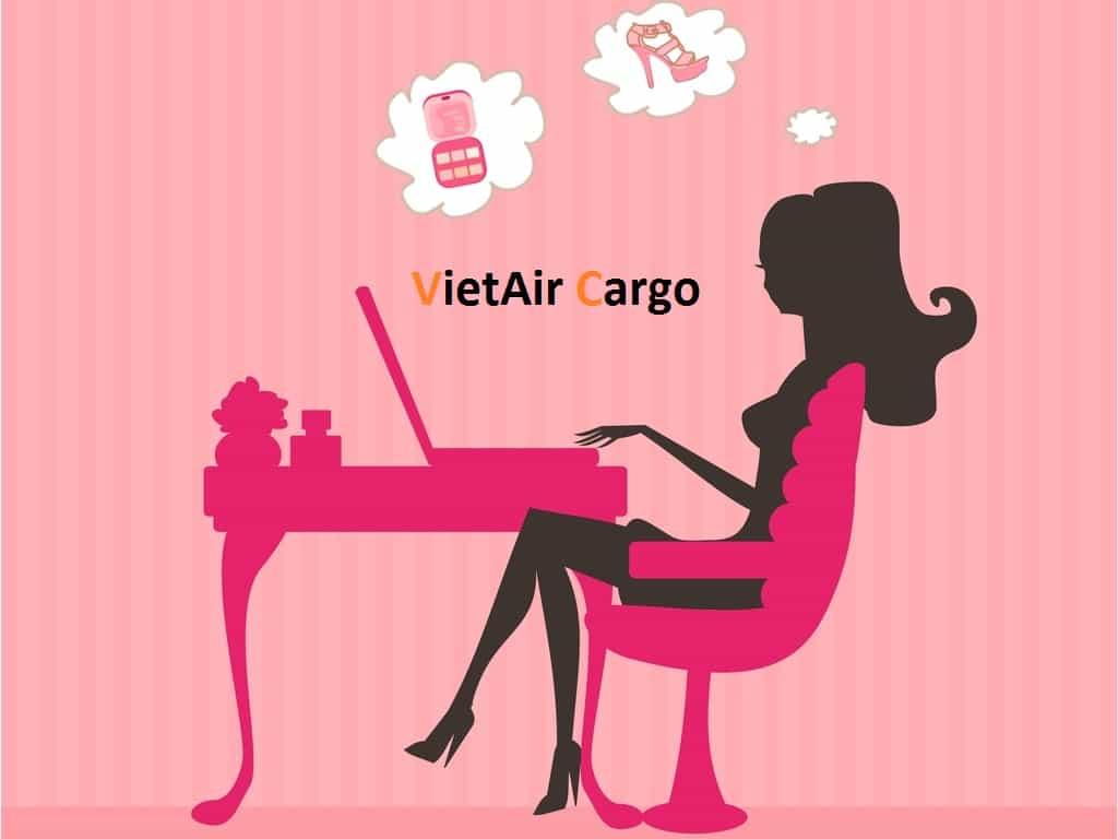 vietair-cargo-don-vi-mua-hang-my-tot-nhat-hien-nay VietAir Cargo được bình chọn là đợn vị mua hàng Mỹ tốt nhất hiện nay