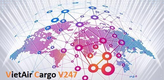 vietair-cargo-v247-goi-ve-viet-nam-theo-cach-cua-ban VietAir Cargo V247 Call to VN