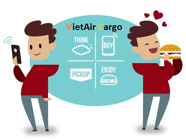 vietair-cargo-web-order-hang-my-chuyen-nghiep-nhat-hien-nay VietAir Cargo- Web order hàng Mỹ tốt nhất hiện nay