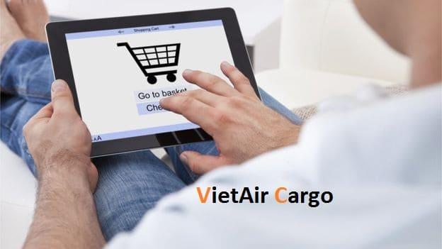 web-order-hang-my-tot-nhat-hien-nay VietAir Cargo- Web order hàng Mỹ tốt nhất hiện nay