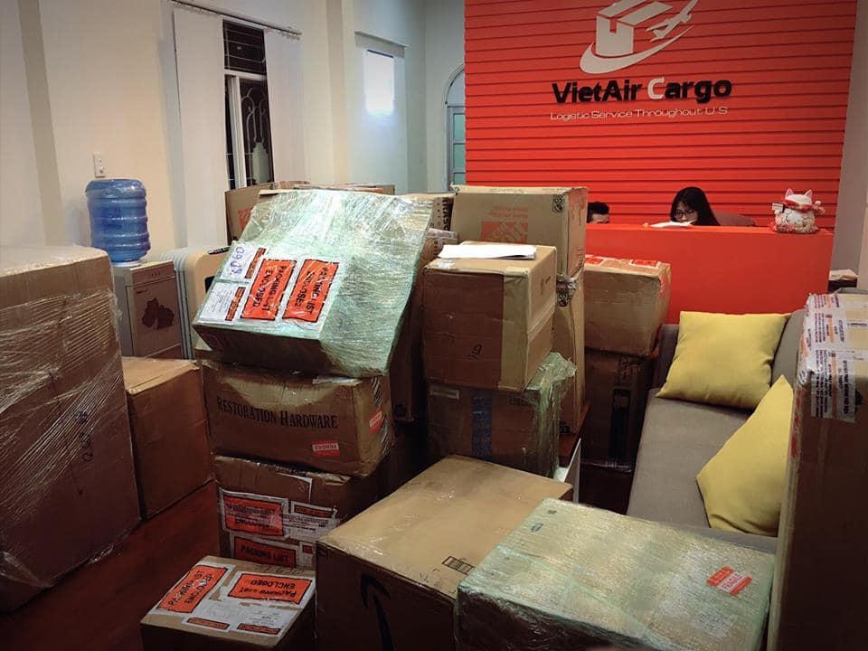 cach-gui-hang-tu-my-ve-viet-nam-gia-re Cách gửi hàng từ Mỹ về Việt Nam rẻ nhất hiện nay