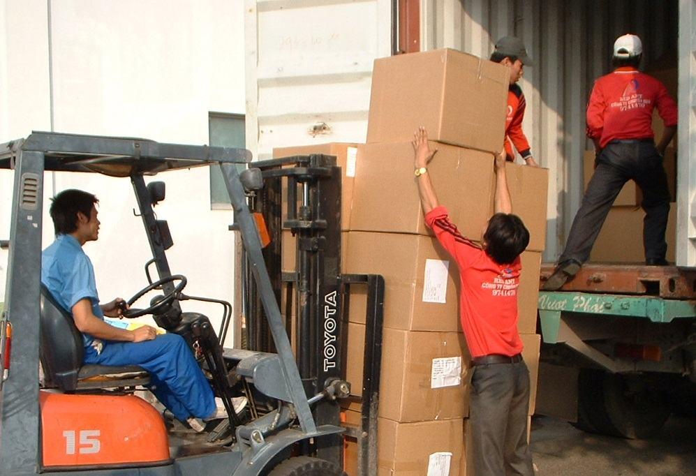 chuyen-hang-di-my-gia-re-nhat-hien-nay VietAir Cargo- chuyển hàng đi Mỹ giá rẻ nhất Việt Nam hiện nay